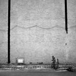Almagro wall
